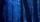 bashert-irene-klepfisz